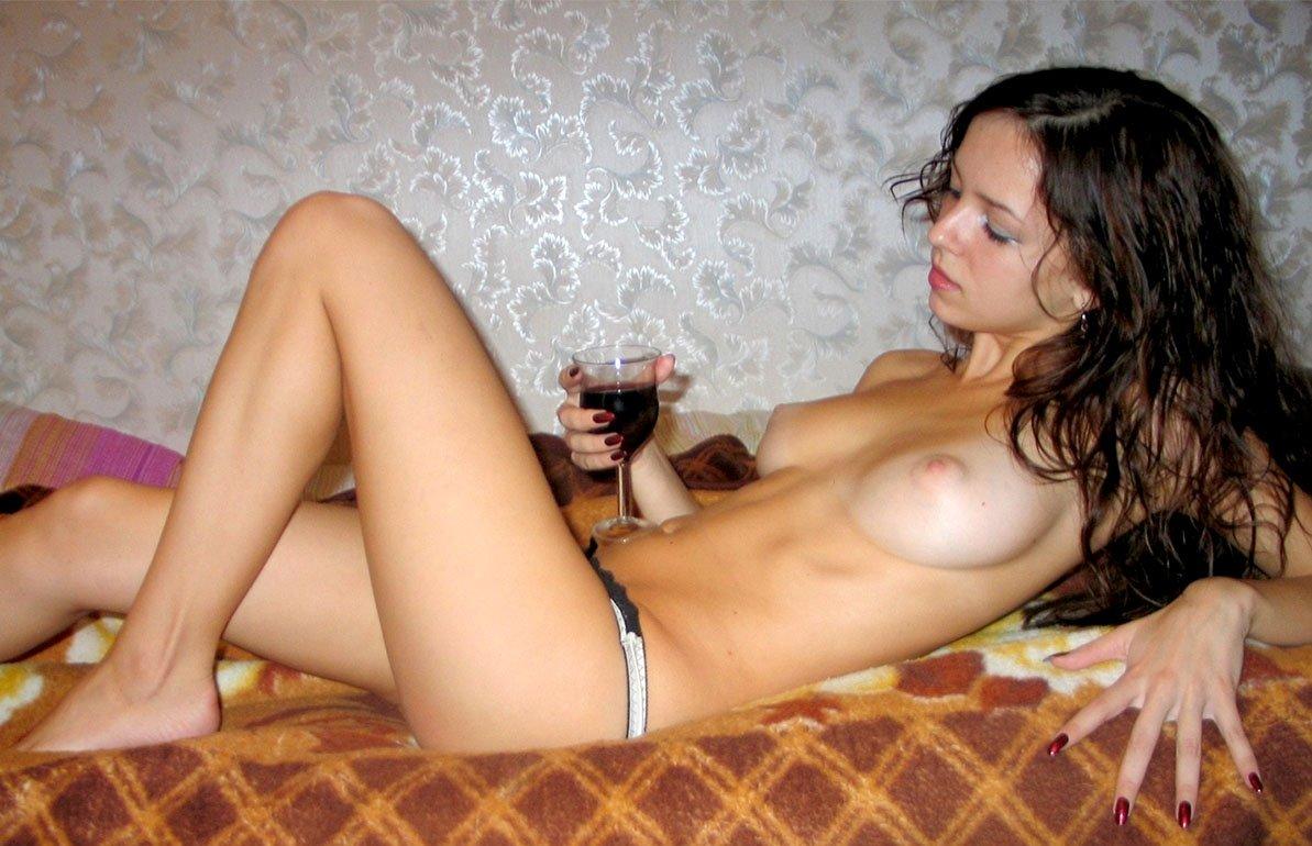 Досуг Москва Интим Секс